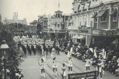 marching-band-at-disney-1977