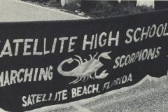 marching-scorps-banner
