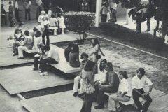 senior-patio1