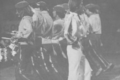 brian-lancaster-and-the-marching-scorpions